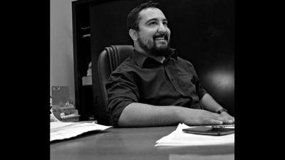 Un presidente comunal santafesino decidió bajarse el sueldo
