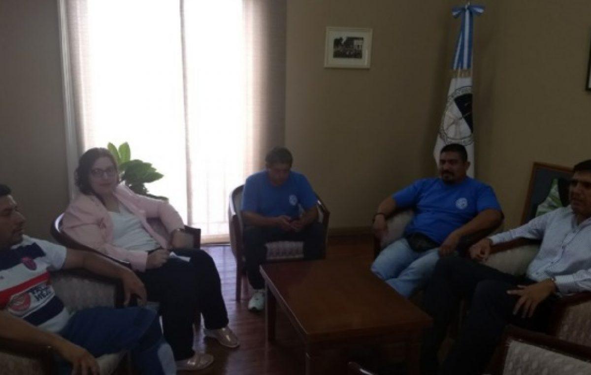 Becados deCatamarca recibirán un bono de fin de año de 1.500 pesos