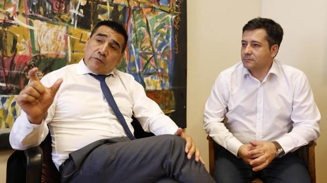 Alertan por menos fondos a municipios neuquinos