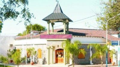 Empleados municipales de San José recibirán un bono de fin de año