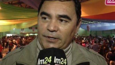 SOEM Río Gallegos implementaría medidas ante la falta de pago del aguinaldo