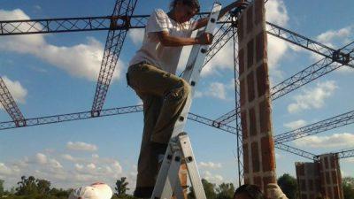 La reforma laboral argentina y sus semejanzas con Brasil