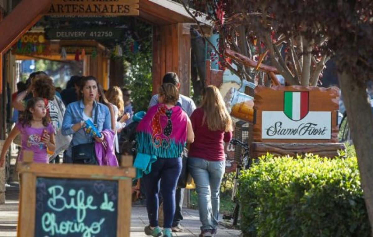Hoteleros de San Martin de los Andes se quejan de tarifazo municipal del 100%