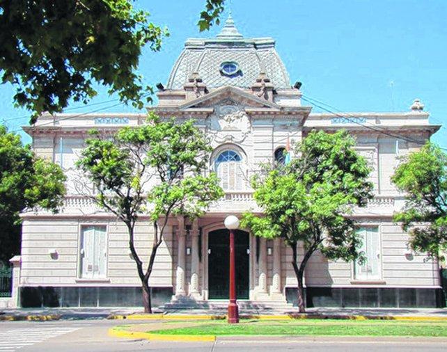 Fuerte polémica en el Concejo de Casilda por el aumento de la TGI
