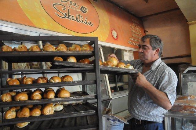 Oficialista u opositor, el concejal que siempre es noticia en Santa Rosa