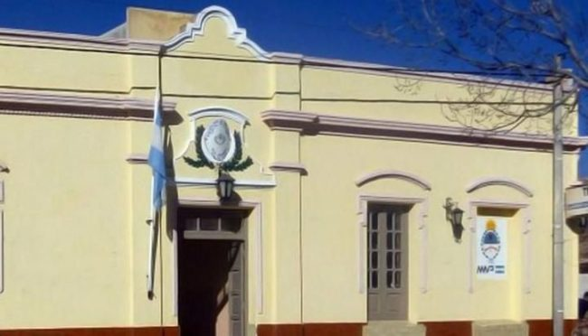 Seom denuncia despido de dos delegados en Abra Pampa