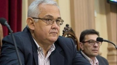 La UCR fue a la justicia para que se llame a elecciones de intendente en Tartagal
