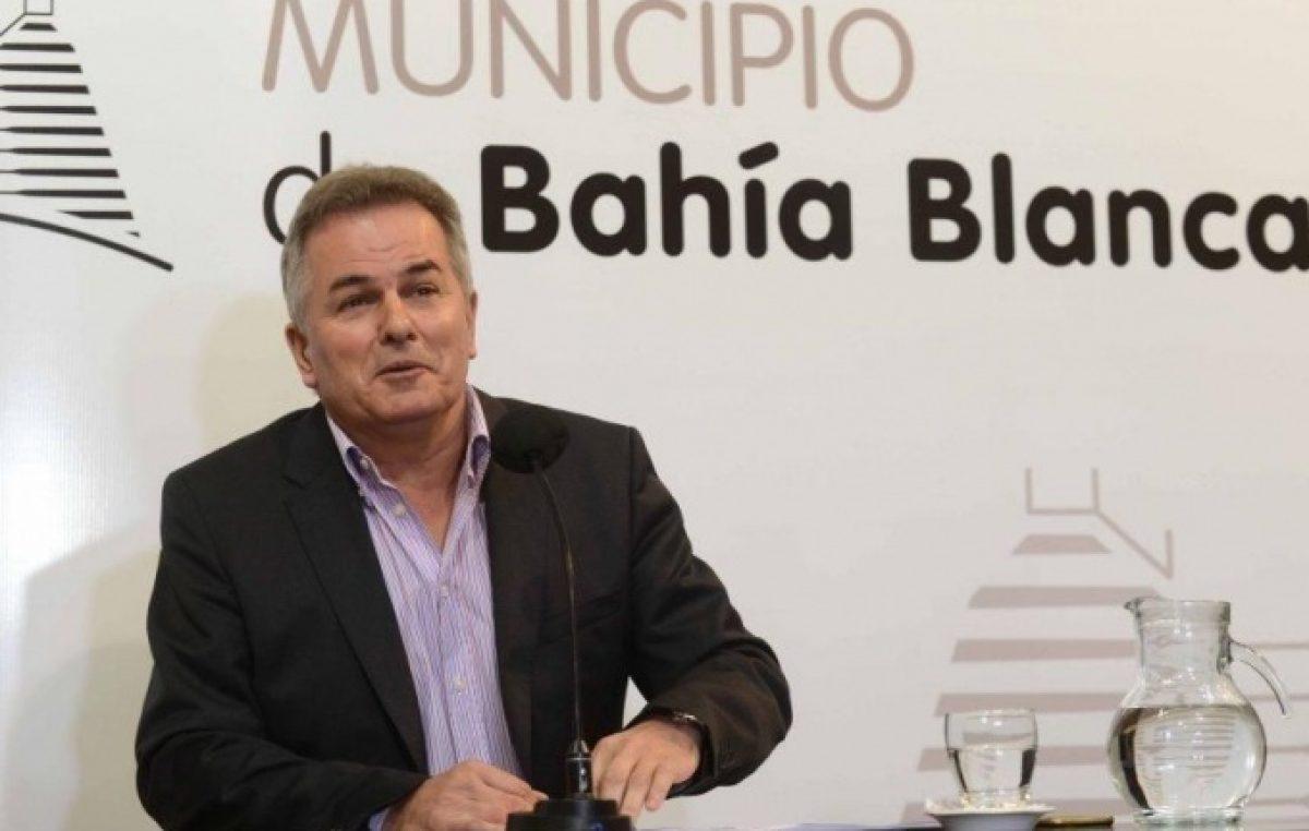 Tras el tarifazo, Bahía Blanca tiene el precio de pasaje de transporte público más caro del país