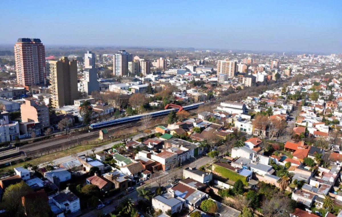 El revalúo fiscal de ARBA arrojó impactantes subas en el inmobiliario bonaerense