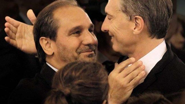 Gato encerrado: el mejor amigo de Macri vendió el 82% de las acciones de su constructora