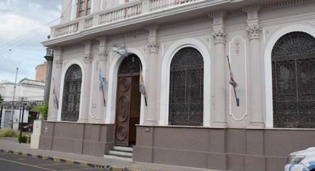 Otorgan $ 60 millones a comunas correntinas en apuros