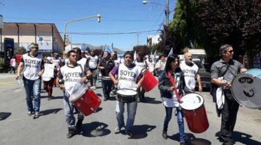 El gremio municipal de Bariloche aún no define una cifra para las paritarias