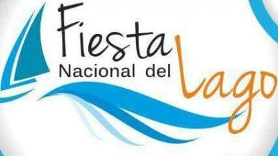 35º Fiesta Nacional del Lago de Federación del 11 al 14 de enero