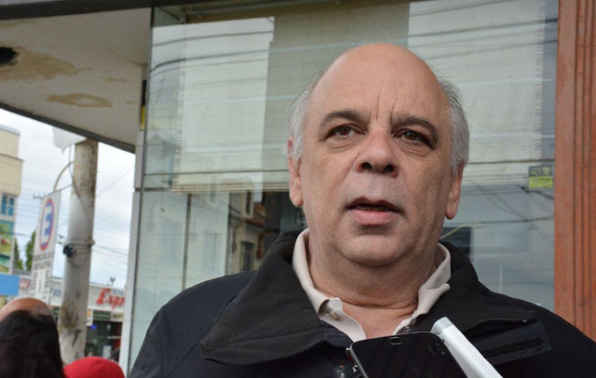 Municipio de Río Gallegos reducirá en un 20% los cargos políticos