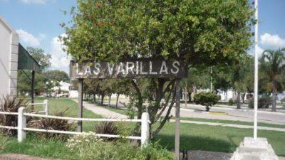 Las Varillas: Acuerdo salarial con empleados municipales