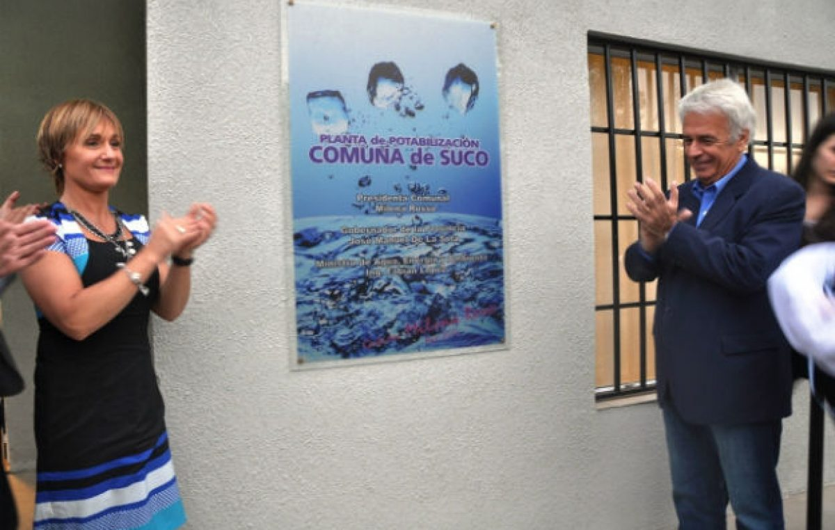 De 69 municipios y comunas del sur cordobés sólo 7 son gobernados por mujeres