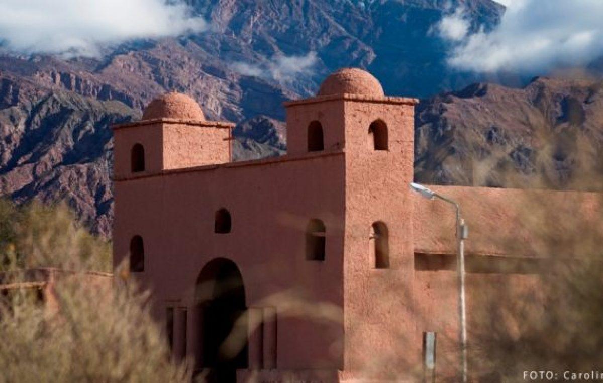 Catamarca: Vinos, antiguos pueblos y la altura de Los Andes