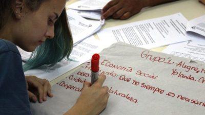Financiarán proyectos que logren el desarrollo local misionero