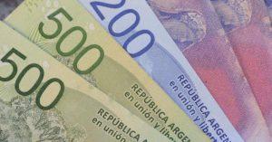 En 2017, las transferencias a los municipios rionegrinos crecieron más de un 33%