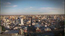 El Municipio de Río Cuarto ya le reclama a la Nación $ 35 millones por obras