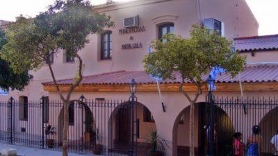 Municipales de Andalgalá buscan iniciar el diálogo salarial