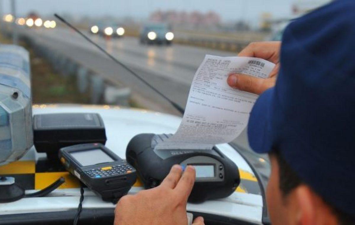 Córdoba: Funcionarios provinciales tienen deudas por casi $ 800 mil