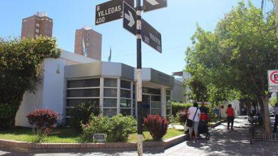 Se anuncian despidos en el municipio de Cipolletti