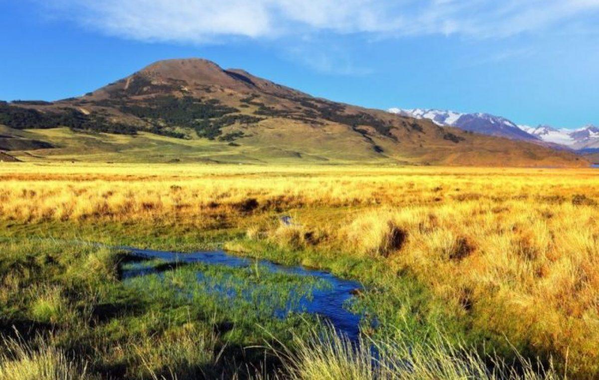 Travesías ruteras para conocer la Argentina