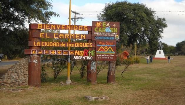 El Carmen: Quieren implementar el Deliberante Estudiantil