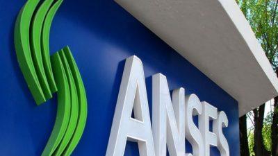 La Rosada y provincias que no transfirieron cajas jubilatorias a Nación discuten el reparto de fondos