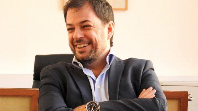 Un subsecretario de Macri ocultó más de un millón de dólares en Andorra