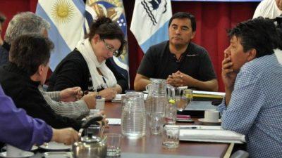 El SOEM Río Gallegos exige el inmediato pago de las Litis