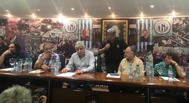 FESTRAM adhiere a la Movilización Nacional del 21 de Febrero