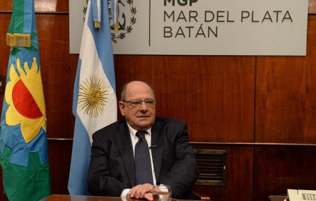 Mar del Plata: Con una suba del 300% el gasto del intendente será el que más aumentará en el presupuesto municipal