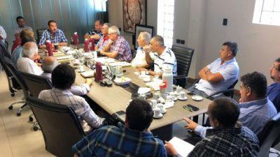 Demora en la convocatoria a Paritarias preocupa a municipales santafesinos