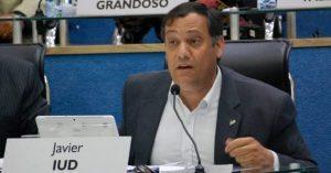 Río Negro: Polémica por fondos a municipios del Plan Castello