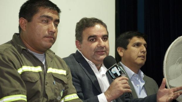 El SOEM de Catamarca tiene expectativas de alcanzar el 22% de incremento