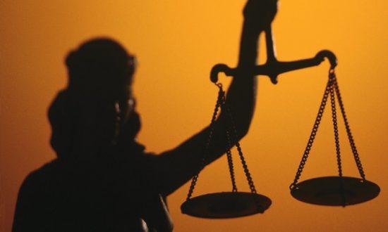 El reverso obsceno de la ley