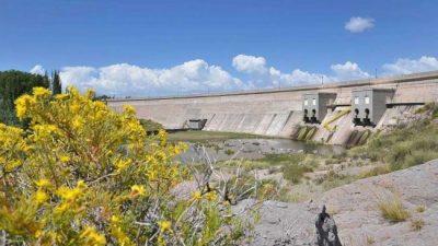 Conflicto del río Atuel: Mendoza y La Pampa llegan divididas al encuentro con la Corte