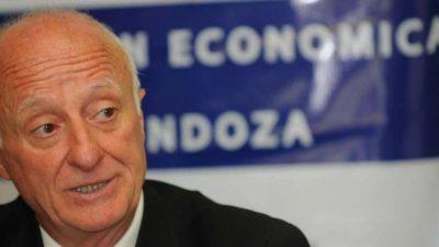 Mendoza: La FEM advierte que miles de Pymes podrían desaparecer por el aumento de costos