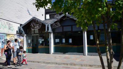La deuda de Bariloche, el secreto mejor guardado