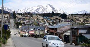 Urbanización, el tema ambiental y servicios, los ejes para Bariloche