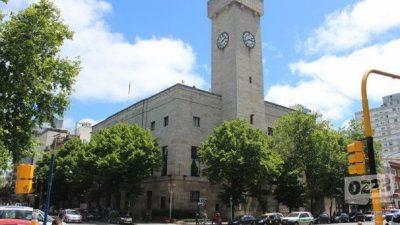 Mar del Plata: Amtar suspende el ingreso de agentes municipales por su crítica situación económica