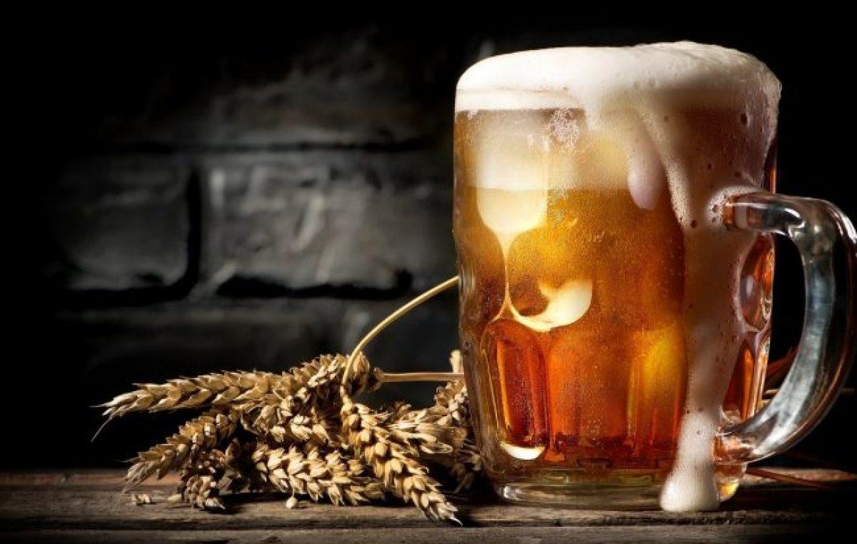 La ciudad de Santa Fe recibirá U$S 300.000 para consolidar el polo de cerveza artesanal