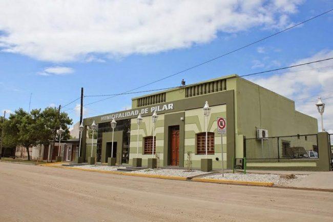 Pilar, la ciudad que tuvo tres intendentes en apenas un mes