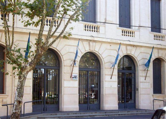 Pergamino: Trabajadores municipales rechazaron oferta del 13%