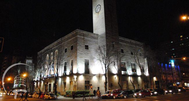 Cinco obras sociales esperan cobrarle al municipio de Mar del Plata casi 60 millones de pesos