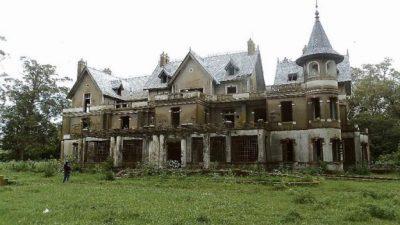 Más de 200 pueblos bonaerenses corren riesgo de desaparecer