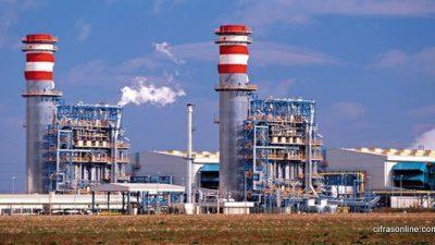 Municipios en guerra por centrales termoeléctricas: Escobar presentó una demanda contra Pilar