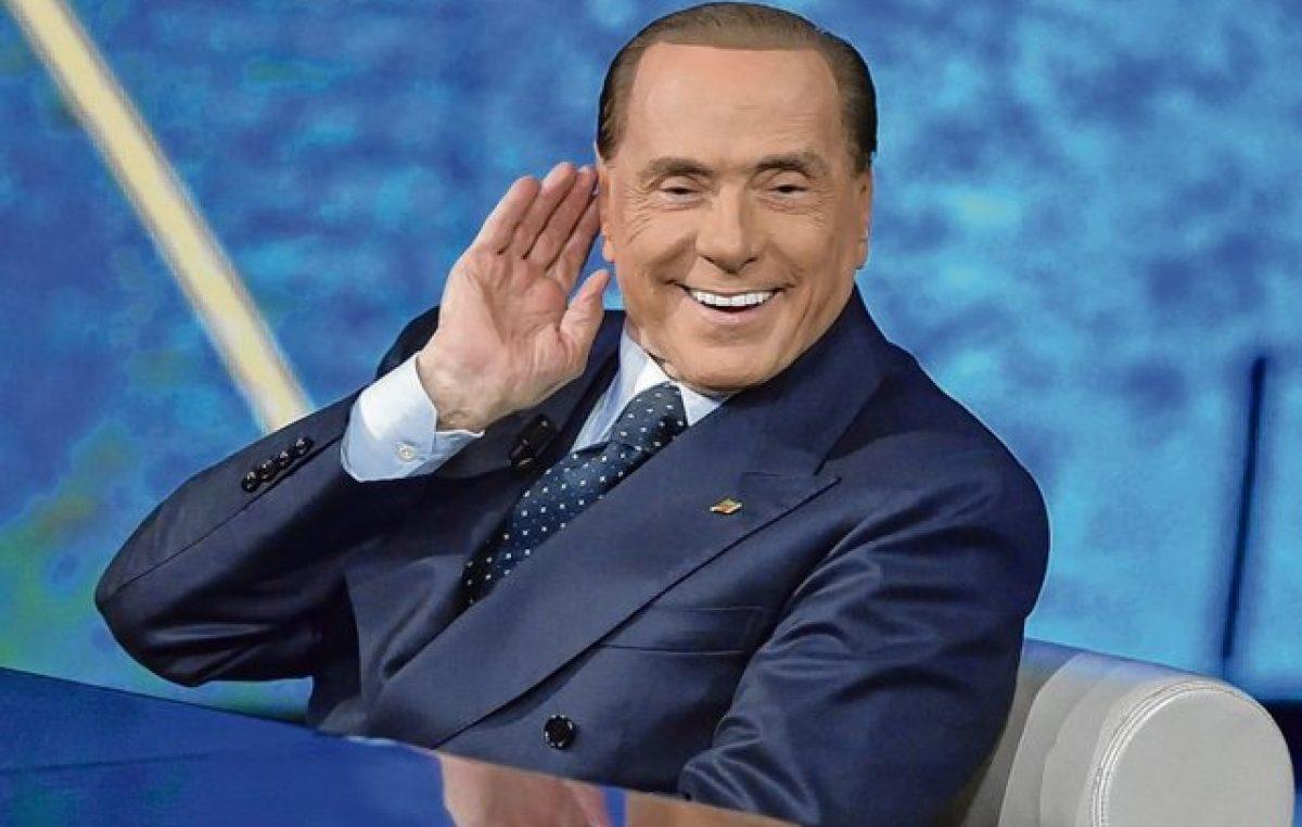 Italia prefirió las promesas imposibles de los demagogos al realismo del gobierno